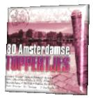 Amsterdamsetoppertjes