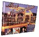 Amsterdamsfeest